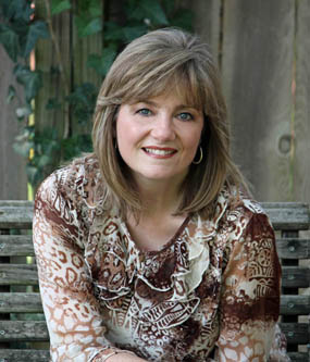 Teresa Russell Photography bio picture